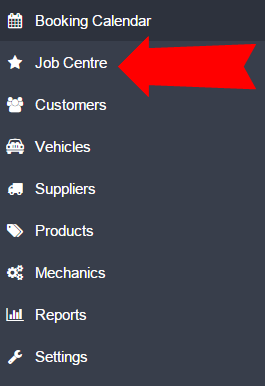 Job Cntre
