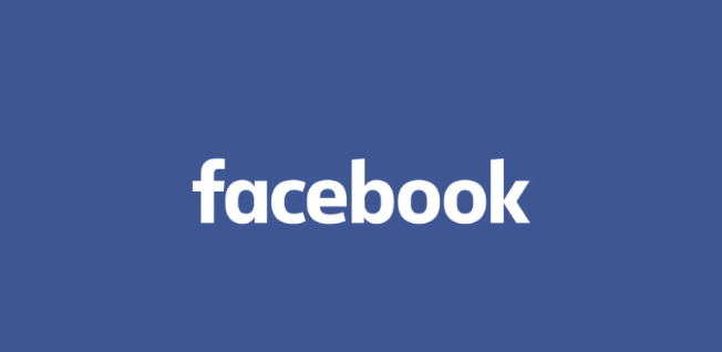 Add customer bookings to your Facebook page