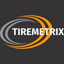 tiremetrix-logo