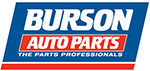 burson-auto-parts-logo-1-150x71