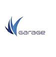 garage-landing