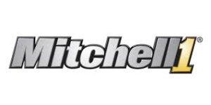 Mitchell1 Proddemand Workshop Software Integration