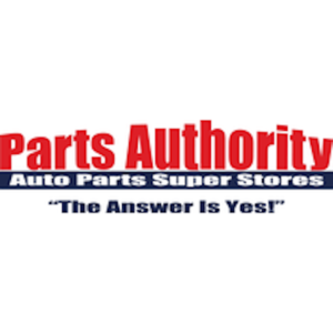 Parts Authority Web Warehouse Integration With Workshop Software