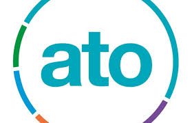 ATO Guidelines to working from home